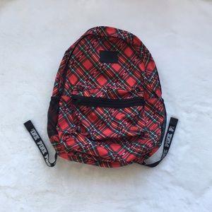 PINK Victoria's Secret backpack NWOT
